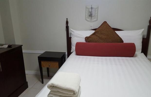 фото отеля Dreamwave Puerto Galera изображение №9