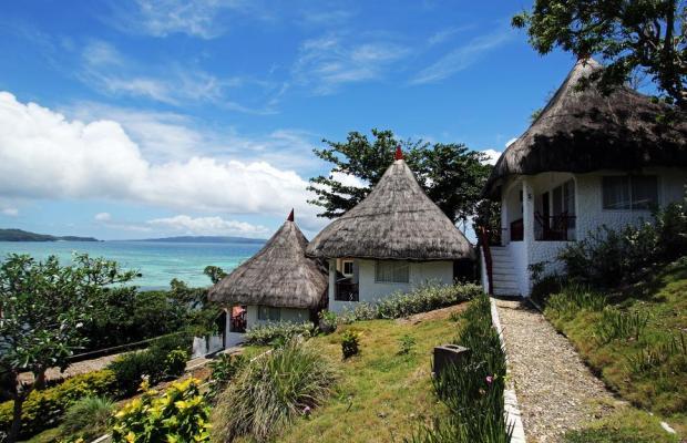 фотографии отеля Boracay Water World Resort изображение №27
