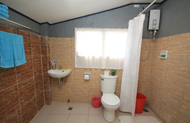 фотографии Boracay Water World Resort изображение №12