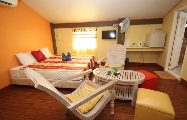 фото отеля Boracay Water World Resort изображение №9