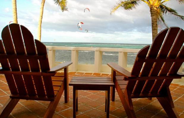 фото Wind Riders Inn изображение №58
