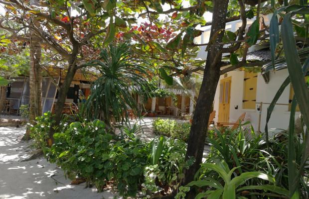 фото отеля Wind Riders Inn изображение №29