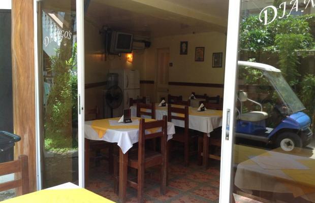 фото отеля La Plage de Boracay Resort изображение №21