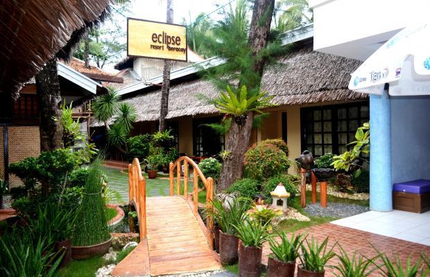 фото отеля Eclipse Resort изображение №13