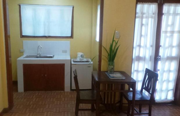 фото отеля Sun Garden Hilltop Resort изображение №17