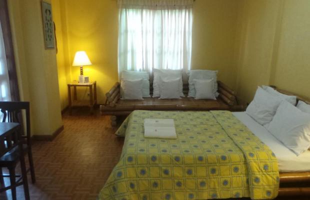 фотографии Sun Garden Hilltop Resort изображение №16