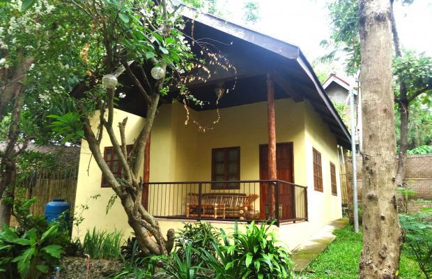 фото отеля Sun Garden Hilltop Resort изображение №5