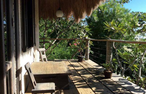 фото отеля Boracay Private Mountain Casitas изображение №5