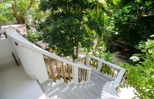 фотографии CocoLoco Beach Resort изображение №20