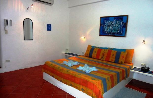 фото отеля Aquarius Terraces Boutique Resort (ex. Aquarius Marina Boutique Hotel) изображение №17