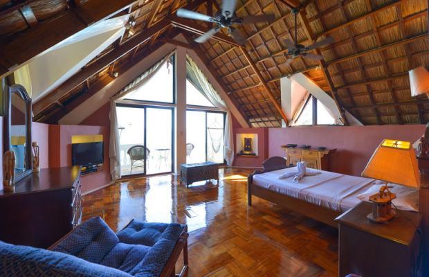 фото отеля Villa Wahoo изображение №21