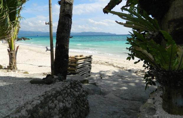 фото отеля Artista Beach Villas изображение №13