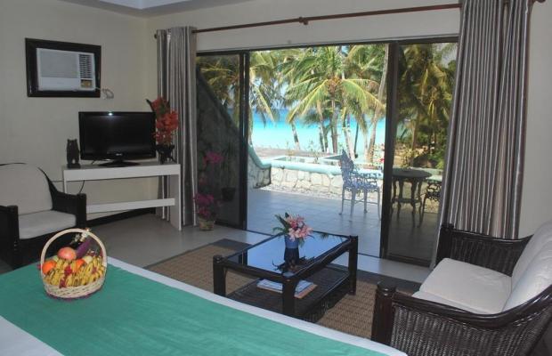 фотографии Boracay Terraces Resort изображение №32