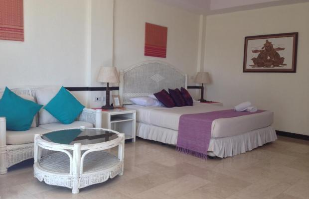 фото Boracay Terraces Resort изображение №18