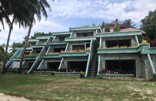 фото отеля Boracay Terraces Resort изображение №13
