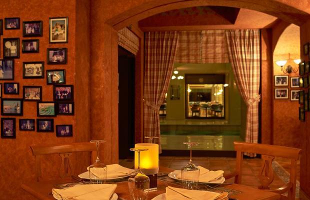 фото отеля Sheraton Soma Bay Resort изображение №5