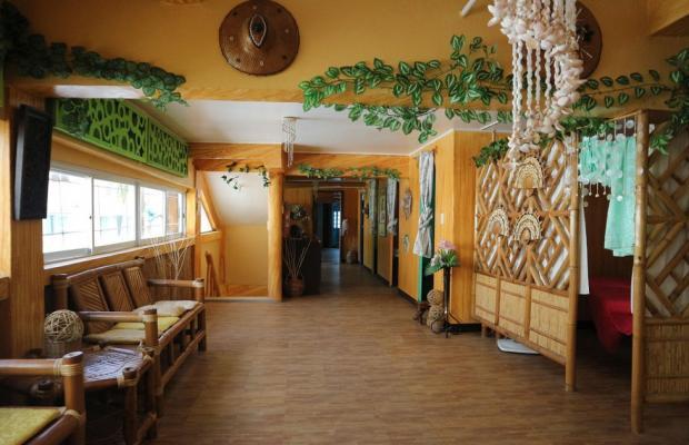 фото отеля La Isla Bonita Resort изображение №41