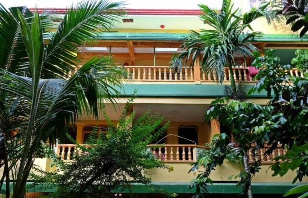 фотографии La Isla Bonita Resort изображение №16