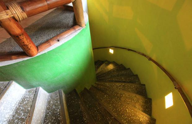 фото отеля Hannah Hotel изображение №37
