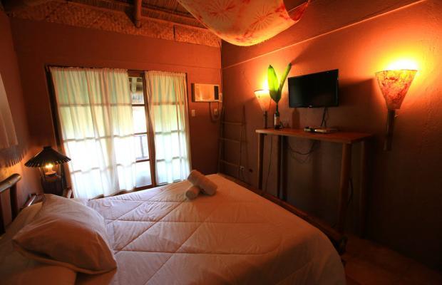 фото отеля Hannah Hotel изображение №29