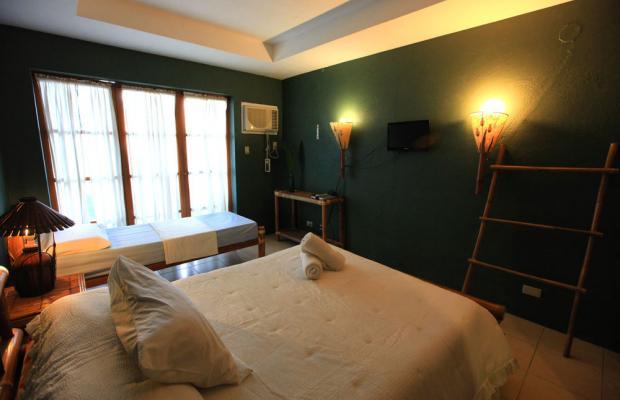 фотографии Hannah Hotel изображение №20