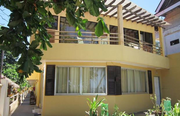 фото отеля Orinda Beach Resort изображение №1