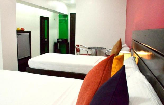 фото Manana Inn изображение №10