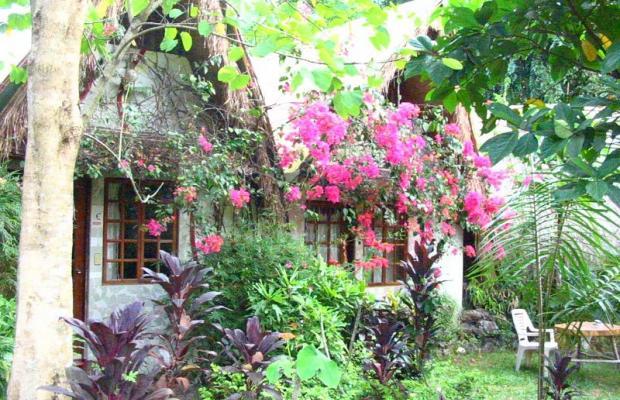 фото KokosNuss Garden Resort изображение №2