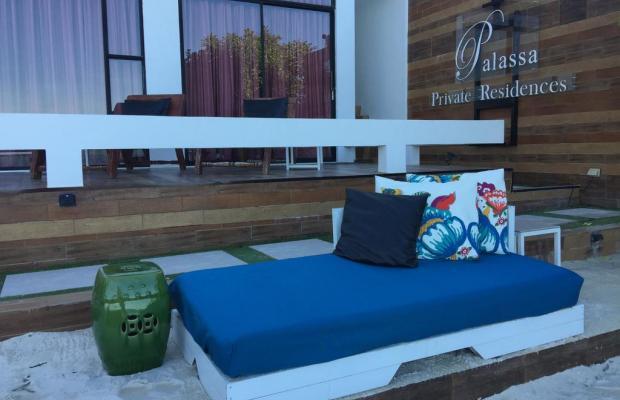 фото Palassa Private Residences изображение №14
