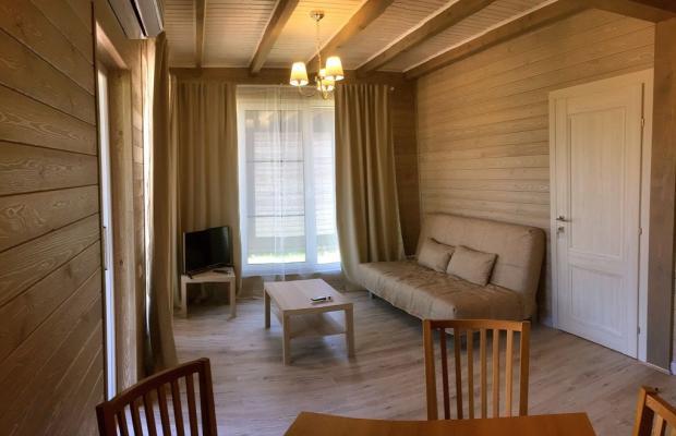 фото отеля Ирэн (Iren) изображение №17