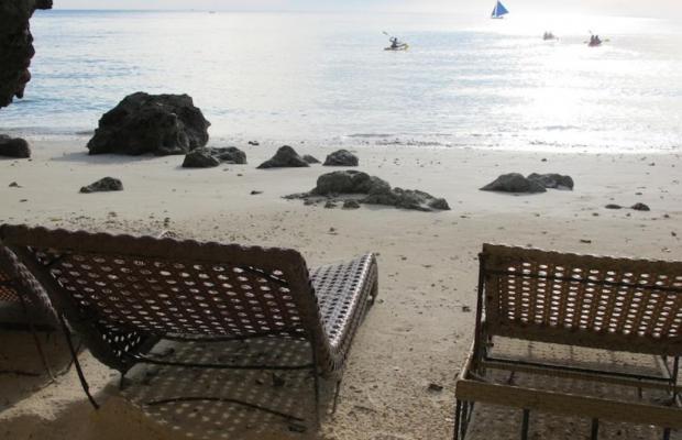 фотографии Balinghai Beach Resort изображение №48