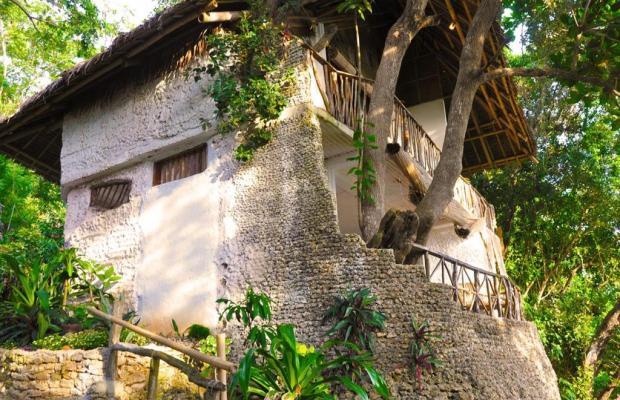 фото отеля Balinghai Beach Resort изображение №33