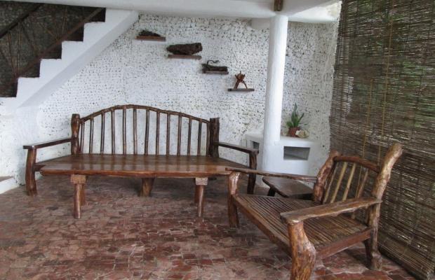 фото отеля Balinghai Beach Resort изображение №21