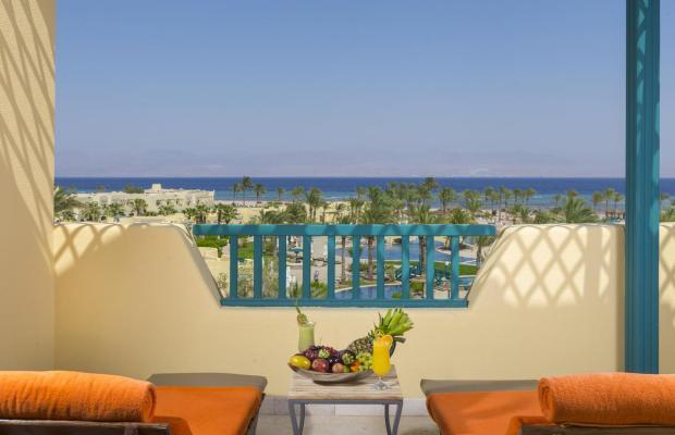 фото Bay View Resort Taba Heights (ex. Taba Heights Marriott Beach Resort) изображение №18