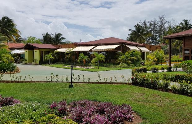 фото отеля Sercotel Club Cayo Guillermo (ex. Allegro Club Cayo Guillermo) изображение №89