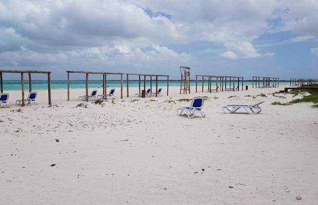 фото отеля Sercotel Club Cayo Guillermo (ex. Allegro Club Cayo Guillermo) изображение №85