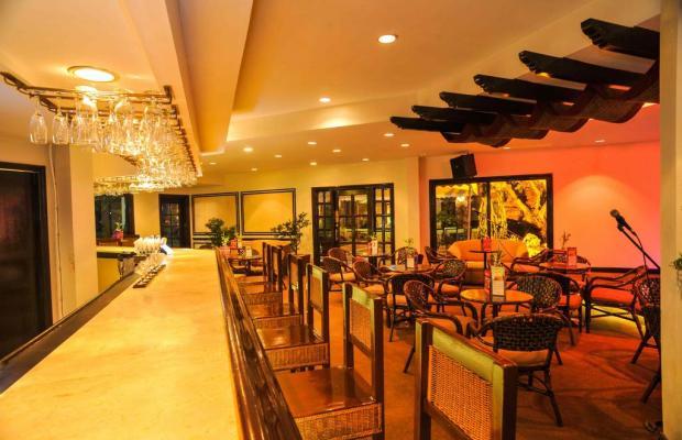 фотографии Waterfront Insular Hotel изображение №12