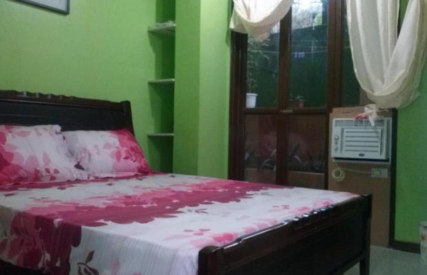 фото отеля Boracay Studios Condotel изображение №37
