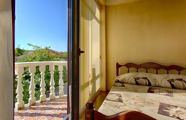 фото отеля Абхазия (Abhazia) изображение №5