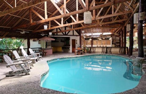 фото отеля Bohol Bee Farm Resort and Restaurant изображение №9