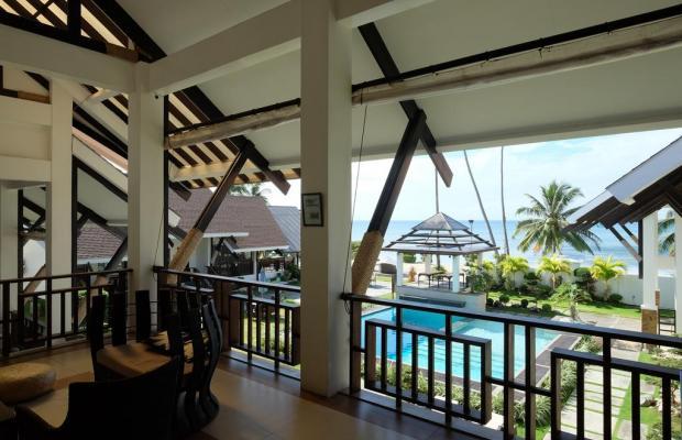 фото Dive Thru Resorts изображение №22