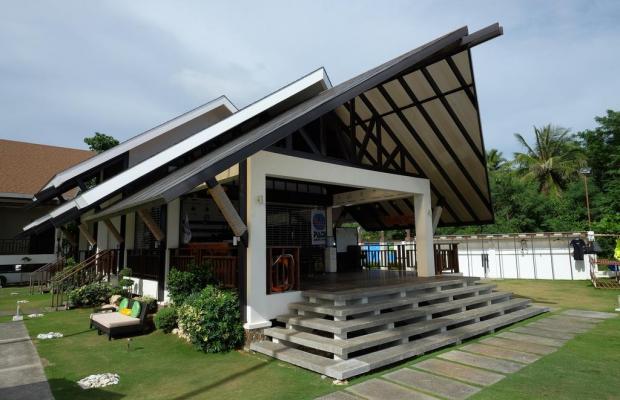 фото Dive Thru Resorts изображение №14