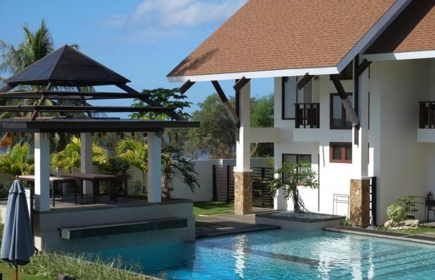 фотографии отеля Dive Thru Resorts изображение №11