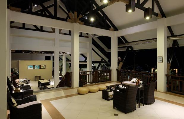 фотографии Dive Thru Resorts изображение №4