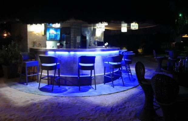 фото Linaw Beach Resort and Restaurant изображение №6