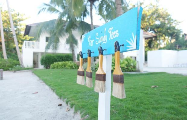 фото отеля Momo Beach House изображение №5
