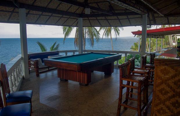 фото Blue Star Dive & Resort Bohol изображение №6