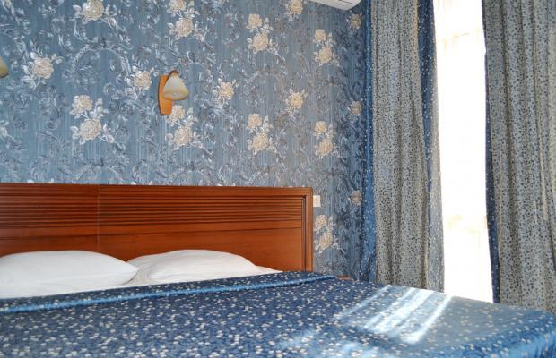 фотографии отеля Индисан (Indisan) изображение №3