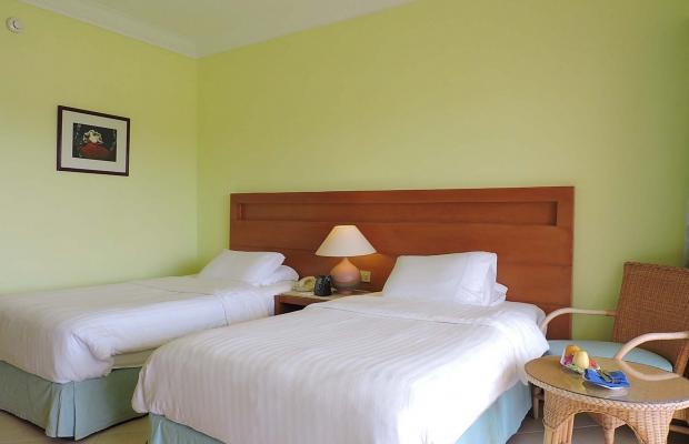 фотографии Coral Resort Nuweiba (ех. Hilton Nuweiba Coral Resort) изображение №8