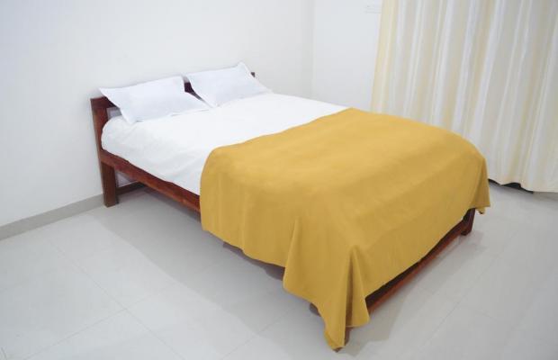фото отеля Shivam Bnb изображение №5